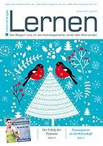 Magazin Dezember 2014