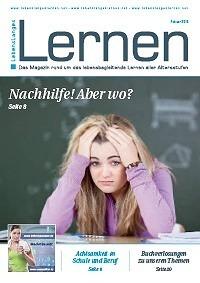 Magazin_LLL_Februar_2015_Titel