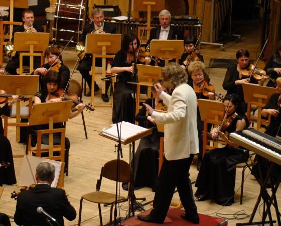 Musikpädagogik für Erwachsene: Musizieren ist gut für das Gehirn