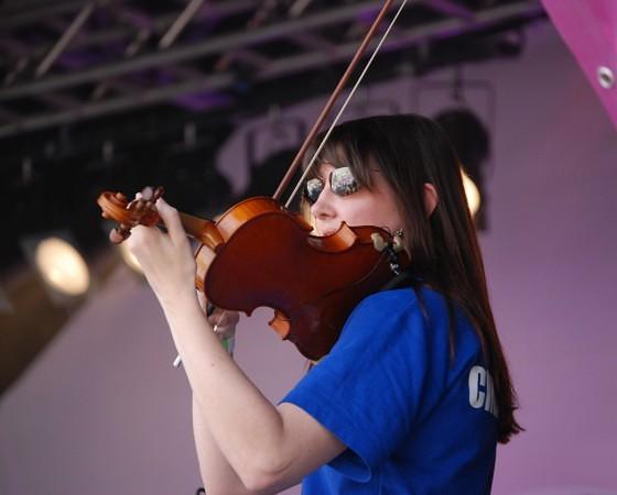 Musikpädagogik und Musikunterricht für Erwachsene