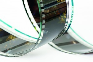 Film als Kunstform
