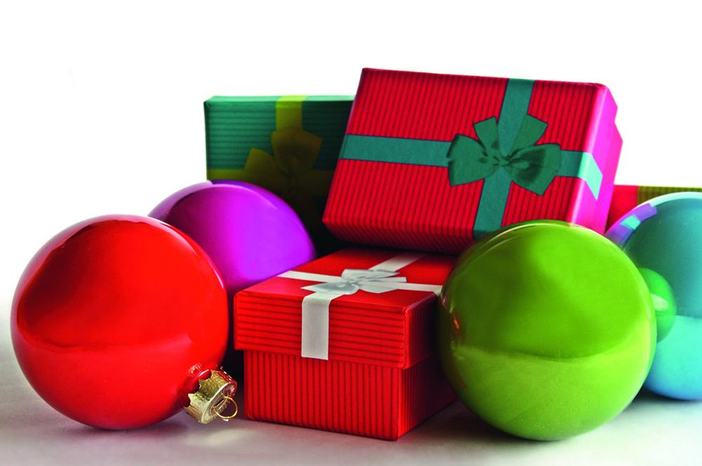 jetzt um individuelle weihnachtsgeschenke k mmern. Black Bedroom Furniture Sets. Home Design Ideas
