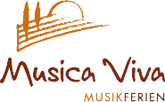Viva Musica