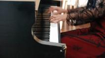 Instrument für Einsteiger