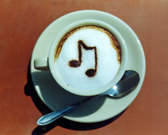 Erwachsene Hobbymusiker sind bei Musica Viva richtig!
