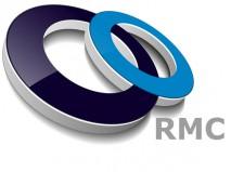 RMC | Rhein-Main Consulting