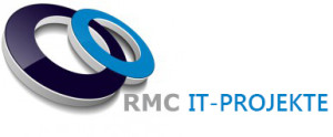 RMC-Rhein-Main-Consulting