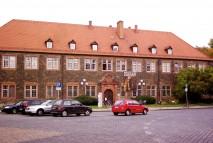 Stadtbibliothek Hanau