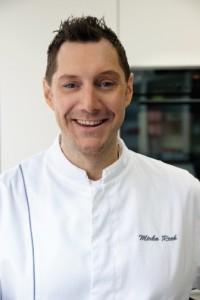 Mirko Reeh - Stephan Maka