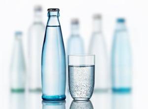 Gesundes Wasser - gesund leben - LebensLanges Lernen