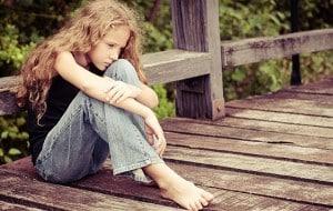 Autismus - © altanaka/fotolia.com