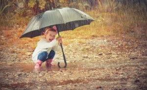 Kinder fotografieren - JenkoAtaman/fotolia.com