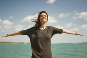 Ismakogie: So wichtig ist richtiges Atmen