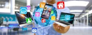 Kundenbindung, Zielgruppen-Kommunikation
