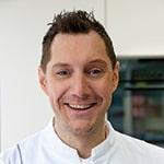 Mirko Reeh Profilbild
