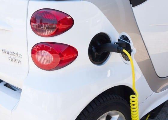 Elektromobilität erleben und erfahren