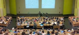 Duales Studium - Ausbildung mit Zukunft