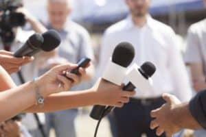 Medienberufe - Ausbildung mit Zukunft