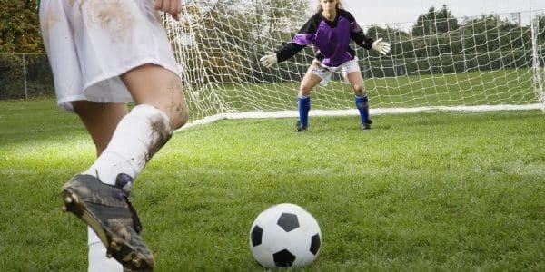 Jugend stärken: Großes Fußballturnier in Worms