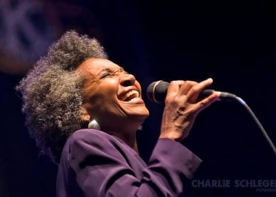 Musik vom Allerfeinsten: Der Jazzclub Rheingau lädt ein