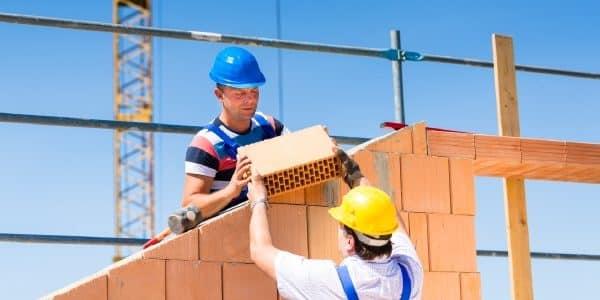 Gesundheit am Arbeitsplatz: Sonnenschutz ist Pflicht!
