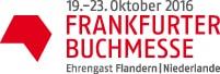 Bücherherzen schlagen höher: Die Frankfurter Buchmesse 2016