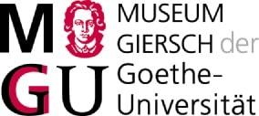 museum-giersch_logo