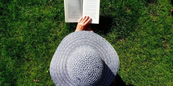 Bundesweiter Vorlesewettbewerb: Die besten Vorleser gesucht!
