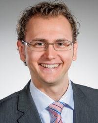 Prof. Dr. Richard Beetz