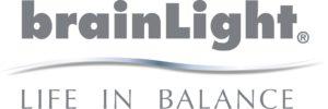 brainLight - Life in Ballance