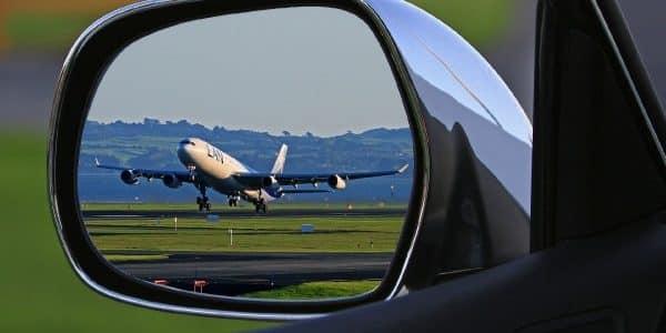 Flugstudie: Das sind die besten Zeiten für die Flugbuchung