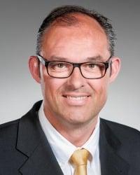 Peter Holm - ARD Themenwoche - Provadis