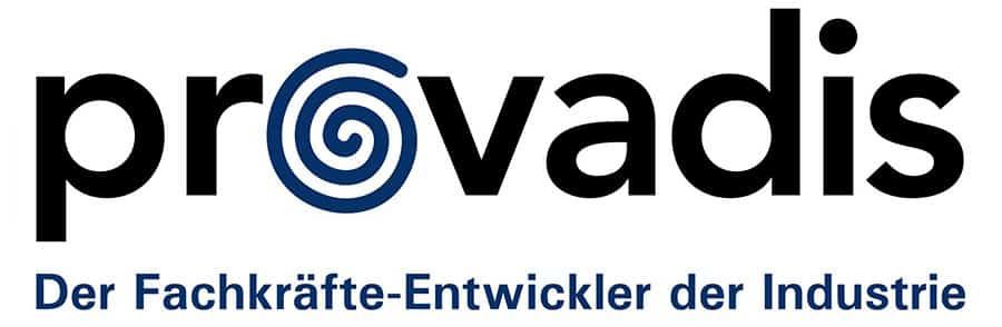 Ausbildung überfachlicher Qualifikationen: Provadis - Schule und Beruf Frankfurt
