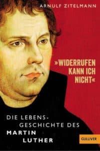 Beltz Verlag