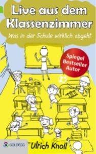 Goldegg-Verlag