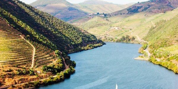 Portugal: Entdeckungen im Tal des Douro