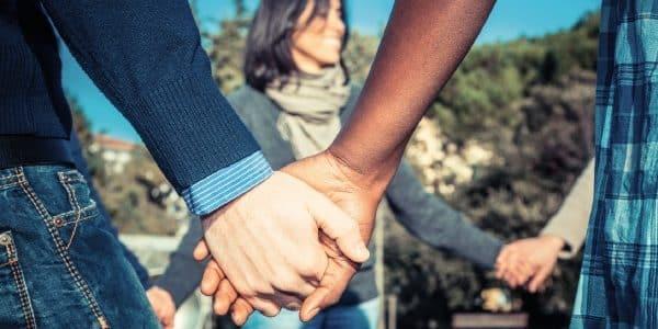Integration – zwischen Abwehrzauber und Teilhabeanspruch