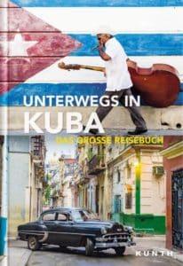 Kunth-Verlag