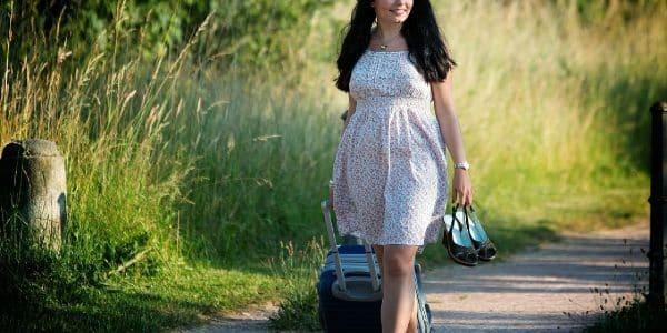 Auslandszeit – Erfahrungszeit: Welcher Auslandsaufenthalt?