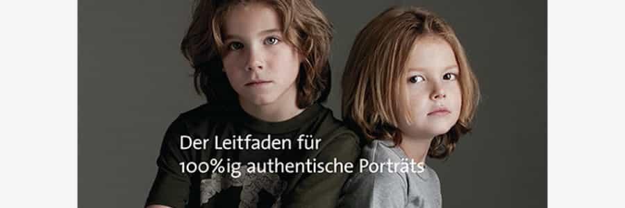 """Blitzverlosung: Fachbuch """"Kinder fotografieren"""" von dpunkt"""