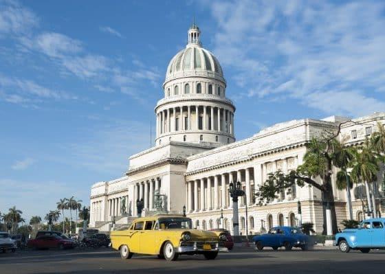 Kuba: Die größte Karibikinsel ist immer eine Reise wert