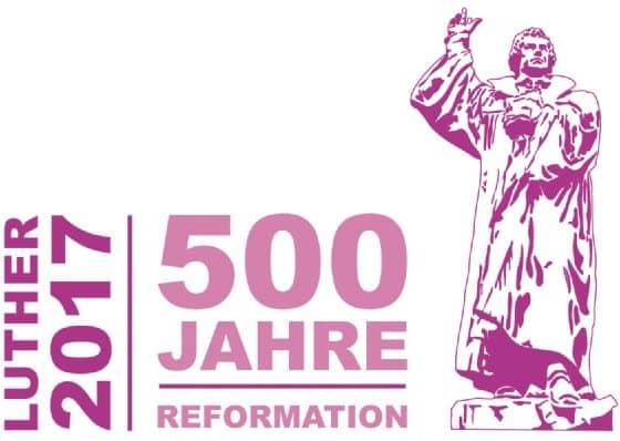 Die Marke Luther, die Innerlichkeit und die Bildung