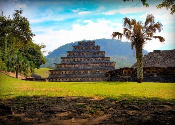 Fremdenverkehrsbüro Mexiko will deutschen Markt erobern