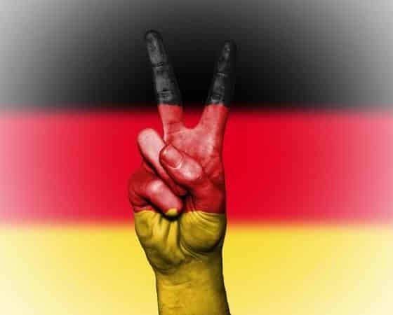 Deutschkurse online: erstes digitales Lehrwerk zugelassen