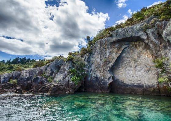 Neuseeland: auch in der Nebensaison eine Reise wert