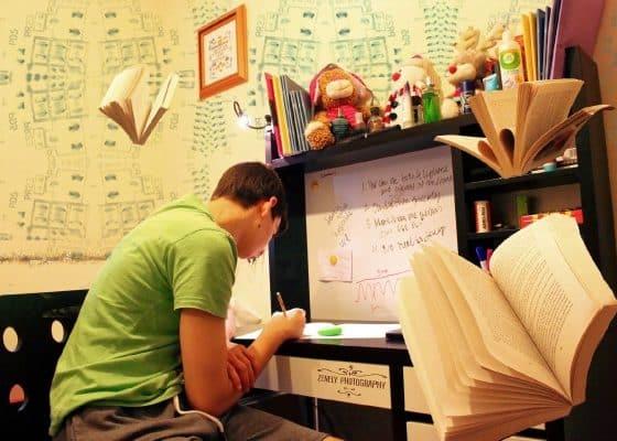 Prüfungsangst: Expertentipps gegen die Nervosität