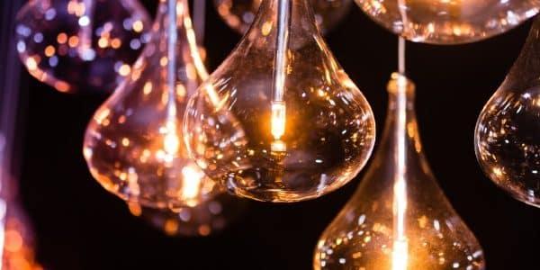 Energiewende: Mieterstrom ist ein wichtiger Baustein