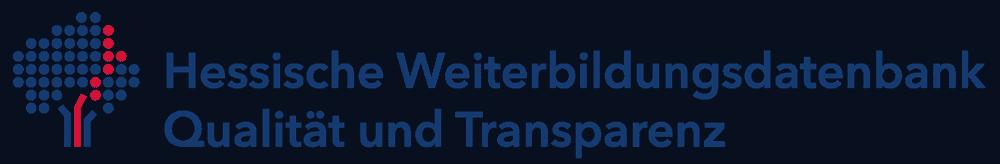 Hessische Weiterbildungsdatenbank