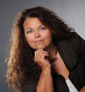 Silvia Duske B.I.E.K.
