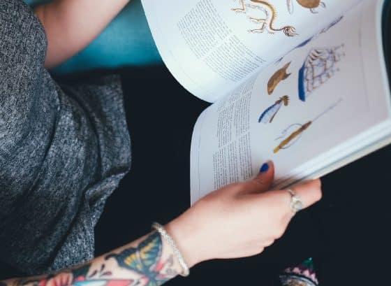 Studienfachwahl: Diese Kriterien sind entscheidend
